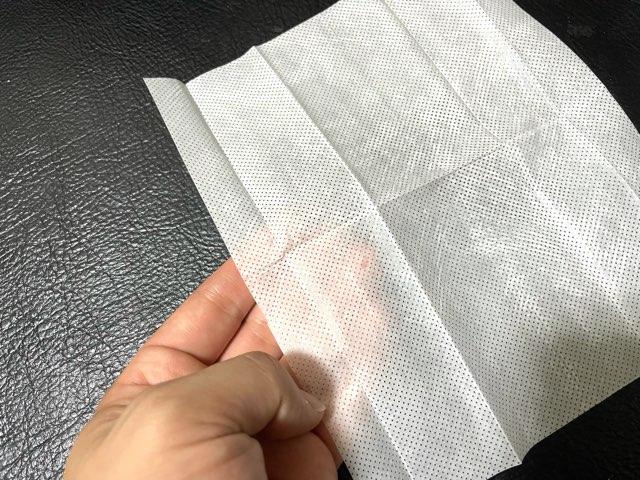 mold-cleaner-sheet-20