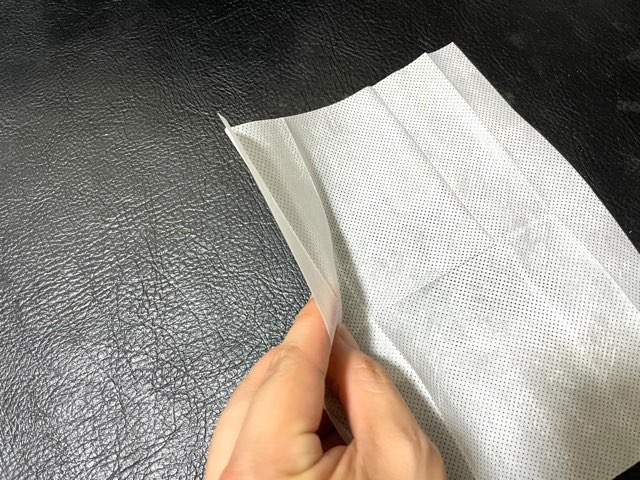 mold-cleaner-sheet-22