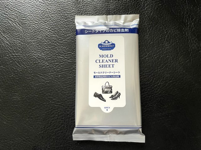 mold-cleaner-sheet-6