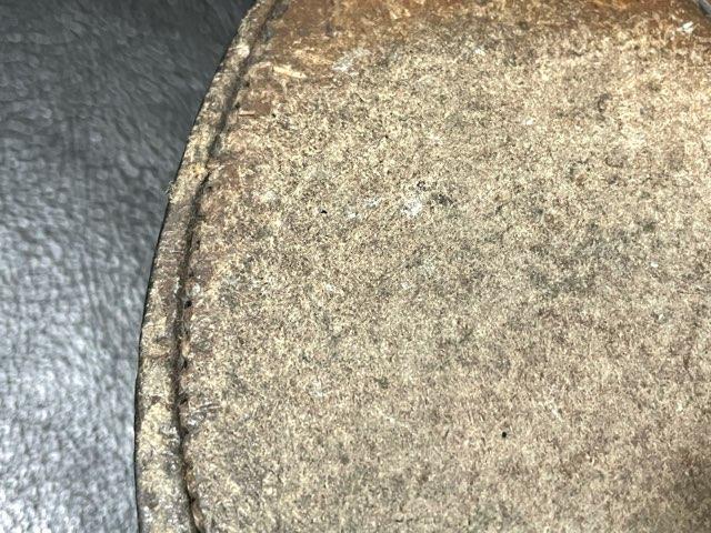 mold-cleaner-sheet-8
