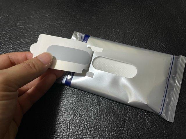 mold-cleaner-sheet-9