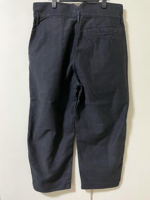 mole-skin-classic-pants-10