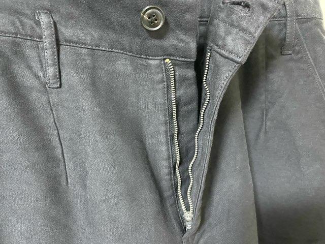 mole-skin-classic-pants-11