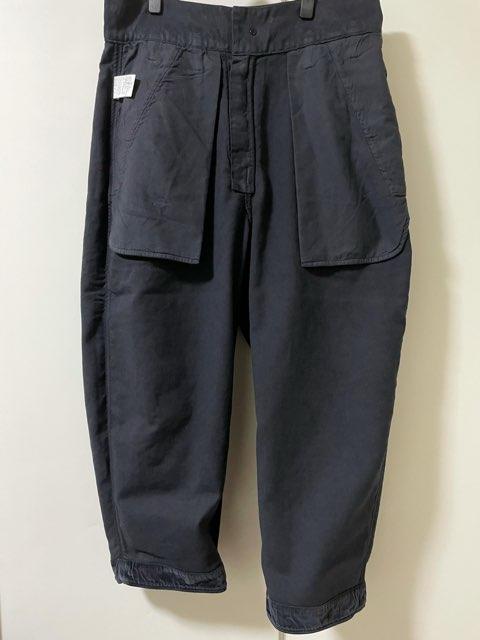 mole-skin-classic-pants-14