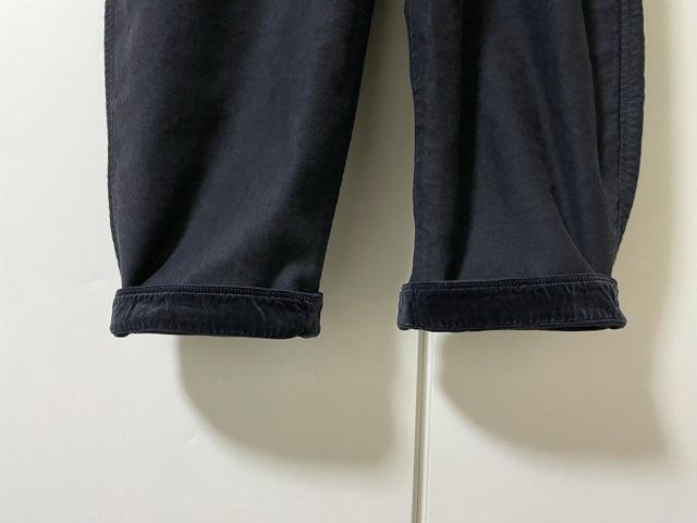 mole-skin-classic-pants-16