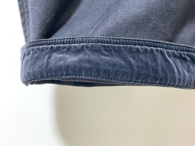 mole-skin-classic-pants-17