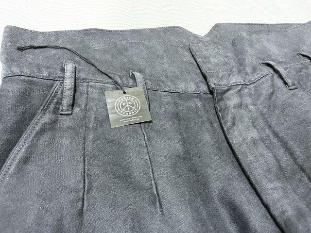 mole-skin-classic-pants-19