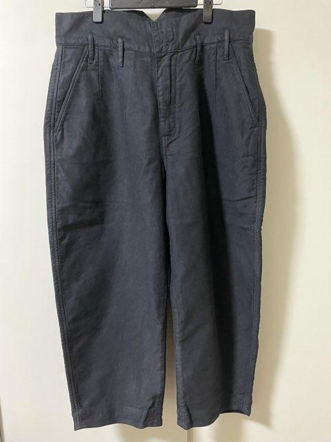 mole-skin-classic-pants-4