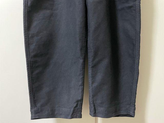 mole-skin-classic-pants-8