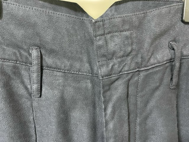 mole-skin-classic-pants-9
