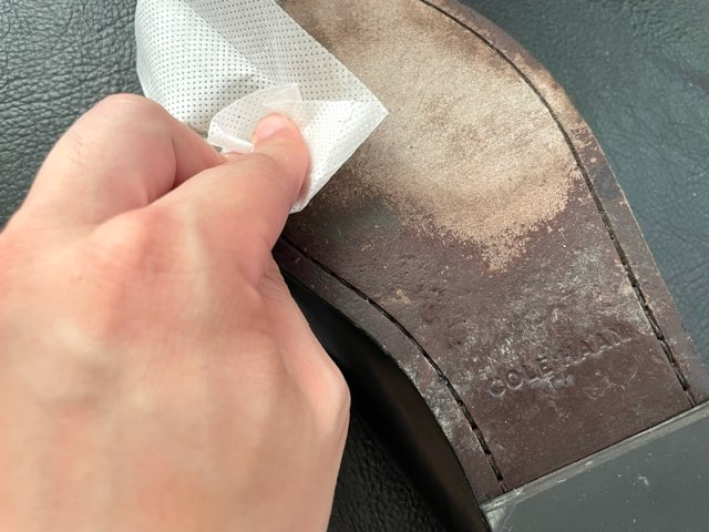 protect-mold-wet-shoes-13