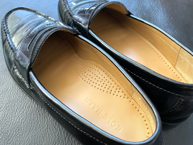 protect-mold-wet-shoes-25