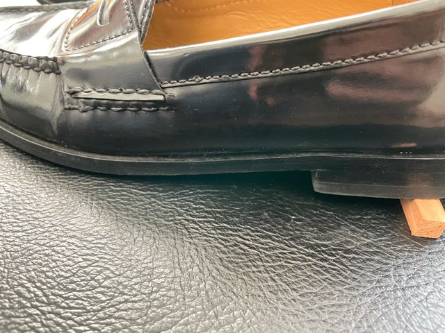 protect-mold-wet-shoes-6