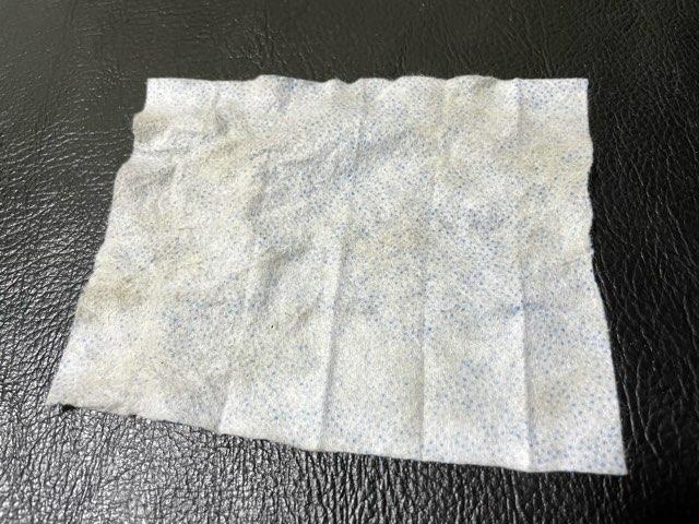 quick-wipes-21
