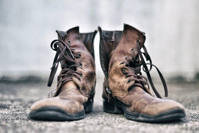 shoe-shine-summary-9