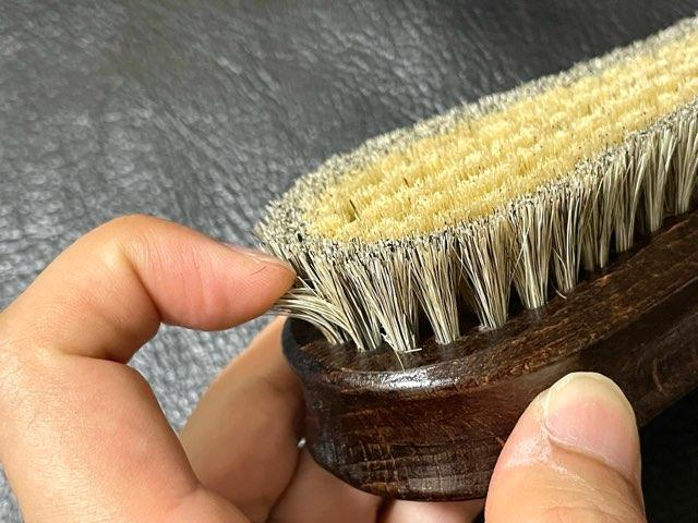 suede-brush-14