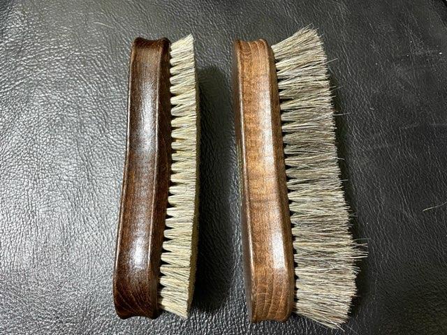 suede-brush-16