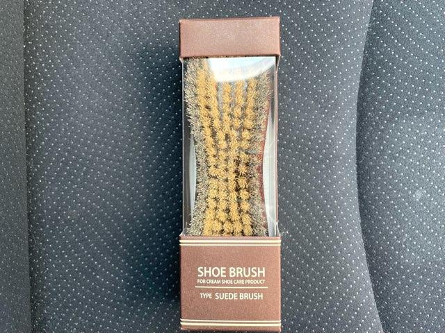 suede-brush-2