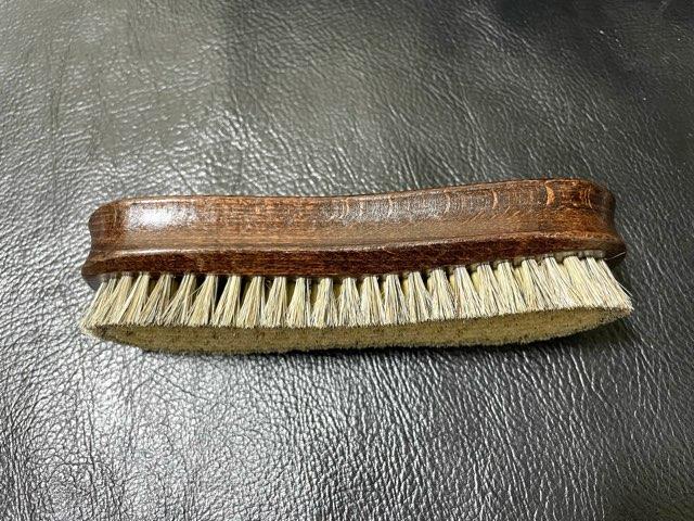 suede-brush-3