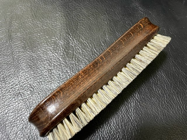 suede-brush-7