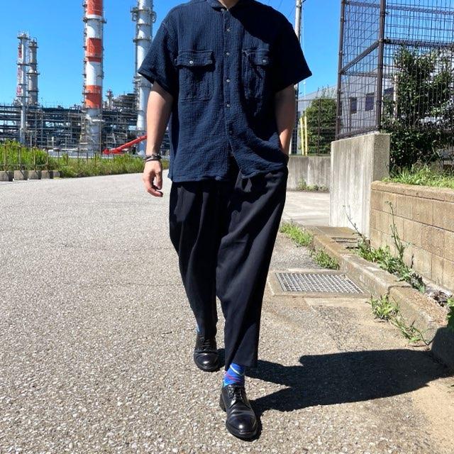 tropical-wool-pants-17