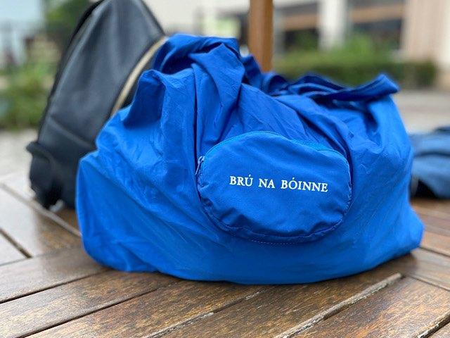 brunaboinne-eco-bag-20