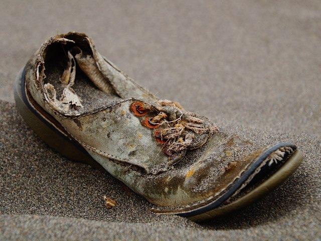 shoe-keeper-must-8